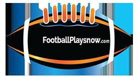 FootballPlaysNow